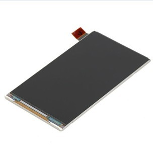 Phone LCDs