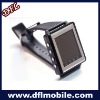 "1.3"" 512mb watch cell phone  AK810"