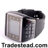 1.33'' Touchscreen Watch Phone|Handwriting Watch Phone| Compass Mobile Watch Phone