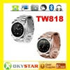 1.6 inch touch screen Bluethooth watch phone