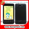 1 sim smart Android cellphone gps wifi tv MAX-F9191