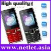 10% discount China Dual SIM Mobile Phone