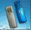10 meter working distance wireless usb dongle