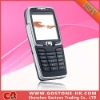 100% Original GSM Mobile Phone E70