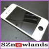 100% Original NEW LCD Touch For Apple Iphone4 4G