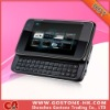 100% Original Unlocked N900