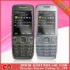 100% Original Wholesale Mobile Phone E52