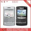 100% original 8830 Cell Phone