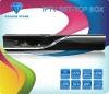 1080p hd iptv set top box wifi