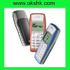 1100 low cost mobile phone with high quality