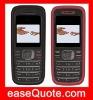1208 Bar Cellular Phone