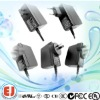 15W plug in mobile phone battery charger (GPSU15-CC)