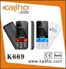 16.5$Fashion 2.4inch mobile phone