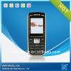 1650 transparent smart cute mini mobile phone