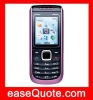 1680 classic Bar Cellular Phone