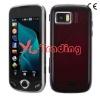 1800mah battery mobile phones A897