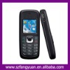 1900mhz Low end cdma mobiles 1508