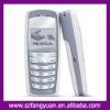 1900mhz cdma cell phone 2115i