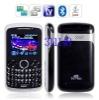"2.0"" 4 SIM TV Mobile Phone Flying F160"