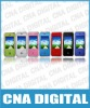 2.0 Inch Dual SIM Cards Dual Standby CellPhone with JAVA Function