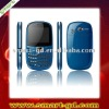 2.0 inch QWERTY bluetooth 3 SIM mobile phone