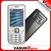 2.2'' 3 sim cards mobile phone with analog tv