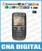 "2.2"" 4 SIM Analog TV QWERTY K160 cell phone"