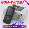 "2.2""dual sim card gsm wcdma cell phone cheap 3g"