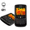2.2inch TV mobile with low price 9630 with two sim card