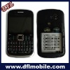 """2.3""""screen china 4sim cell phone accessory h66"""