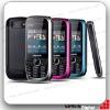 2.4'' 4 sim cardsMobile Phone