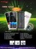 2.4' Screen Mobile Phone, with Big Battery Loud Speaker