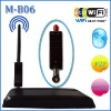 2.4G WiFi Signal booster
