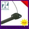 2.4GMHz digital cordless telephone antenna