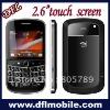 2.6inch dual camera tv mobilephone phones 9900