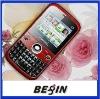 2 SIM cell phone Q8