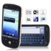 2 inch Changjiang 007 Android 2.2 With Wifi AGPS Analog TV Dual Cards capacitive Touch Screen Smart Phone