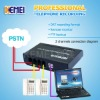 2-port USB business telephone recording system