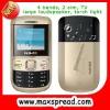 2 sim card tv phone T80