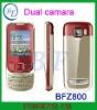 2 sim mobie phone with GPRS WAP
