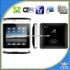 2011 3.5'' Touch Screen WiFi TV Cell phone T8100