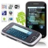 2011 Android Smart Phone F603