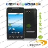 2011 Android phone G9