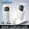 2011 Best Sales Senior GSM Phone