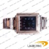 2011 Cheap watch mobile AK810+