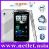 "2011 China 3Q Newest OEM 4.1"" TV Cell Phone"