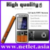 2011 China High quality Cheap Cell Phone