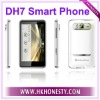 2011 First New MTK6573 Android 2.3 Smart Phone