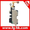 2011 For iPhone 3G WiFi Antenna Original New