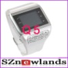 2011 GSM Watch Phone Q5